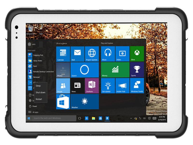 cheap windows os tablet