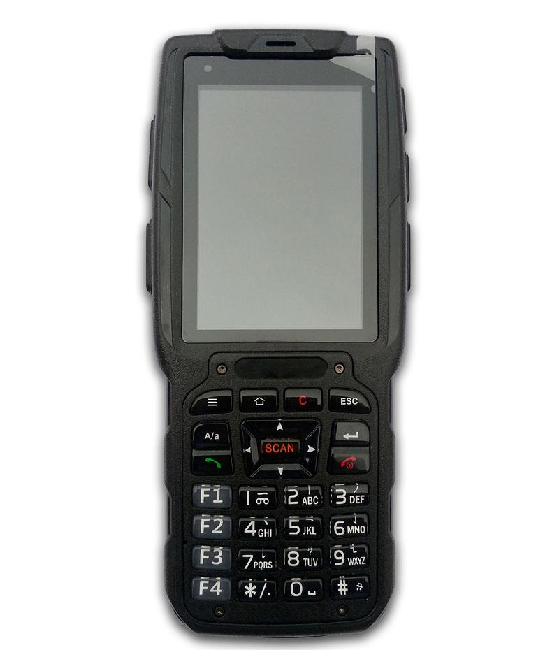 c40-handheld terminals-11.jpg