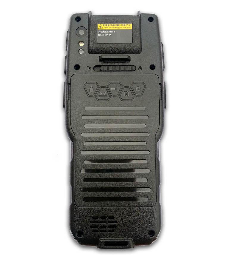 c40-handheld terminals-back-11.jpg