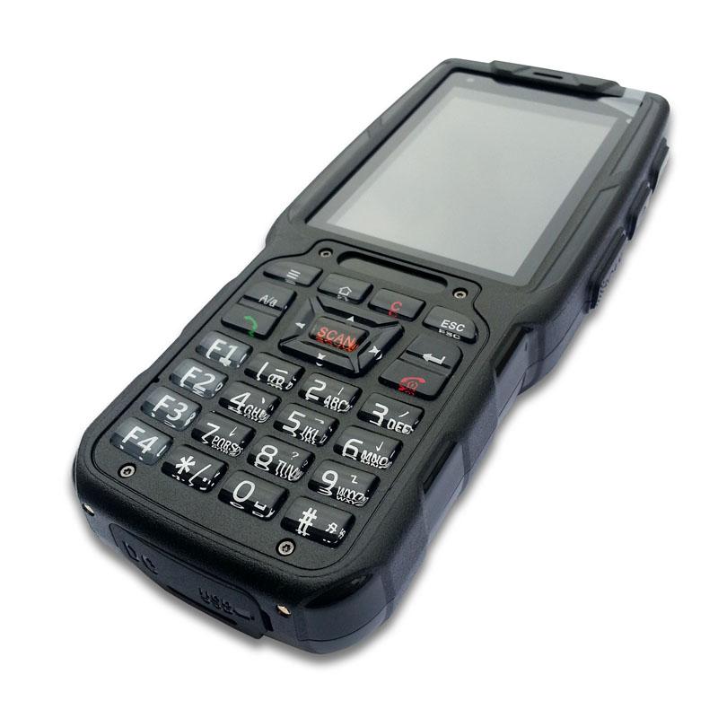 c40-handheld terminals-front-11.jpg