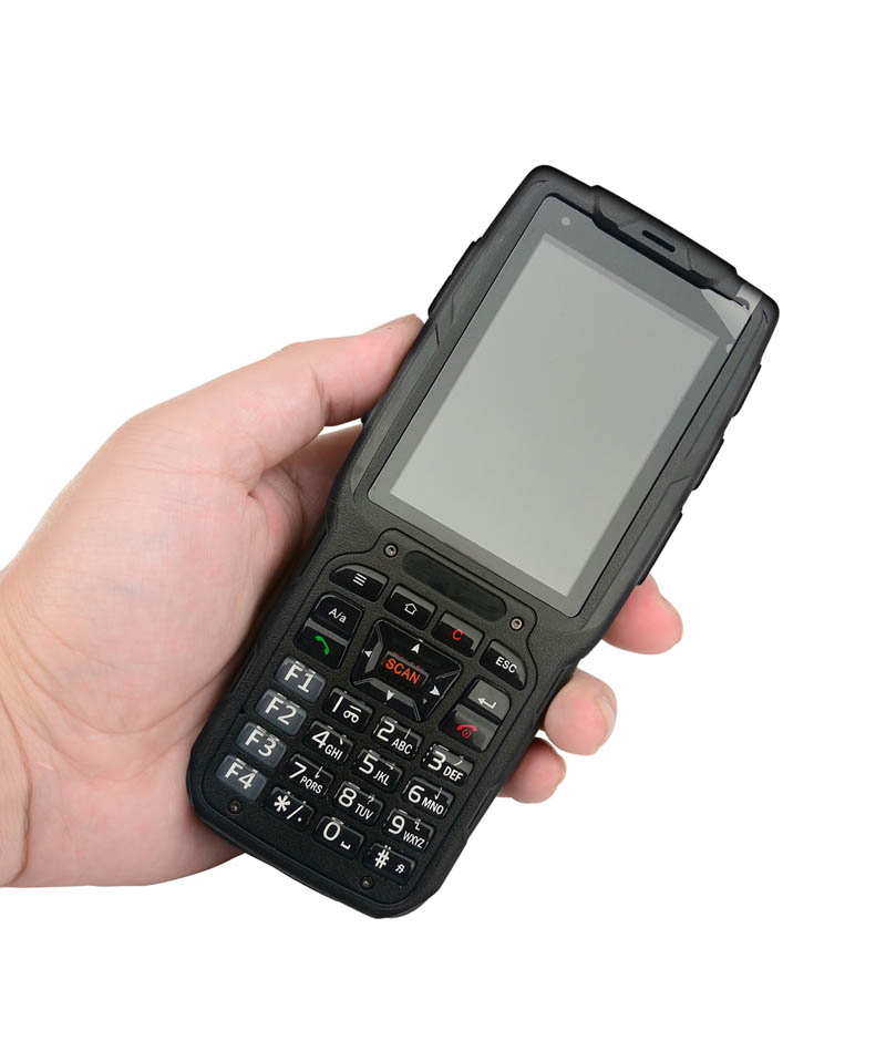 c40-handheld terminals-in hand-11.jpg