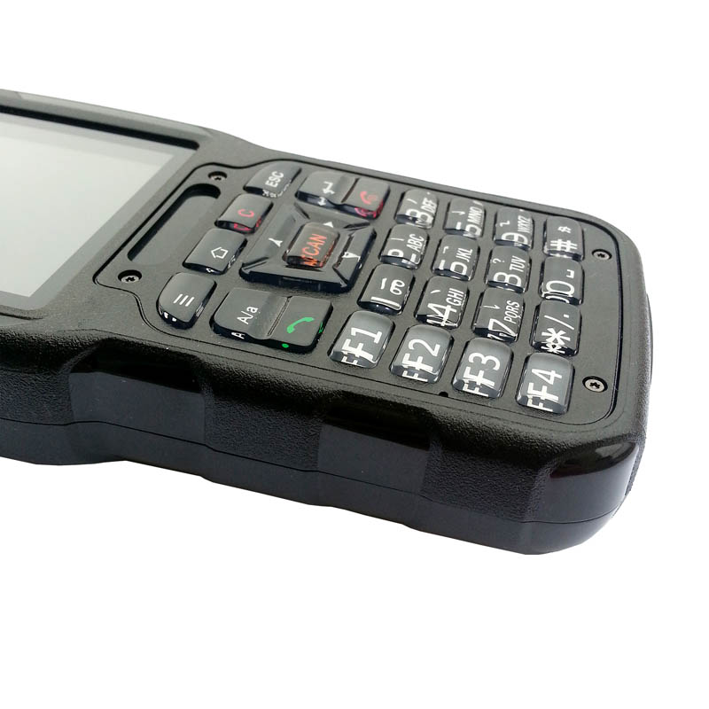 c40-handheld terminals-keypad-11.jpg