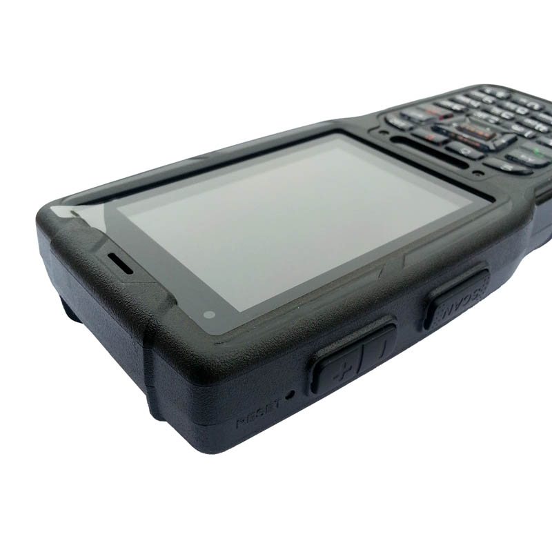 c40-handheld terminals-left-11.jpg