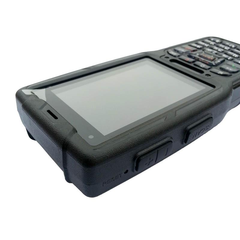 c40-handheld terminals-left-11.jpg