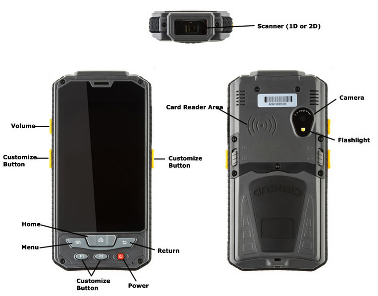 h901-explain-11.jpg