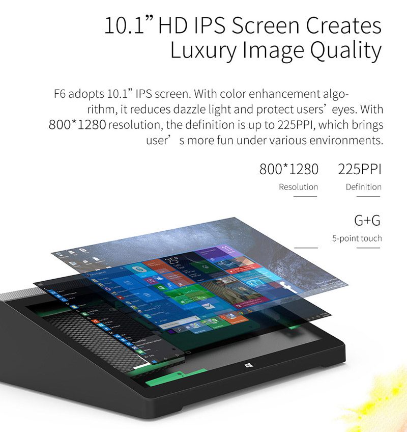 hi-1040-screen-12-800.jpg