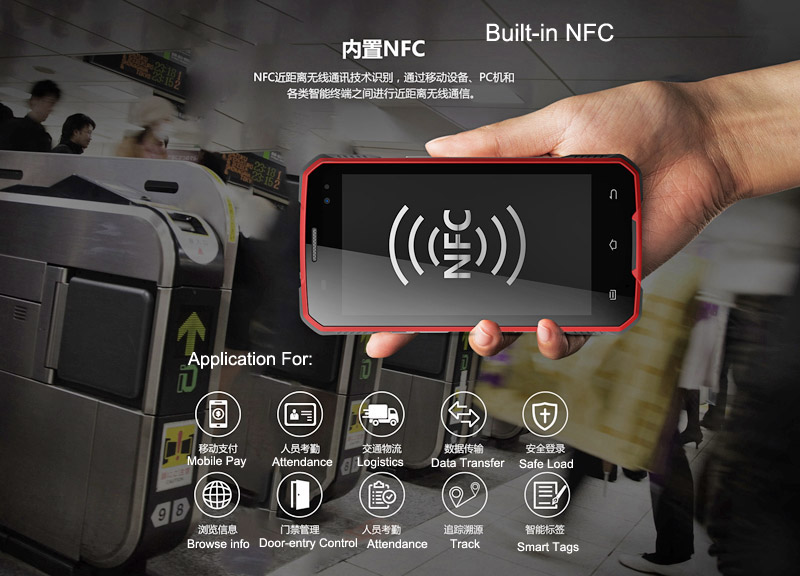 hr472-nfc applications-1.jpg