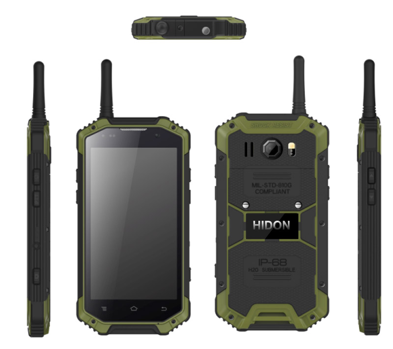 hr476-green-full sides-hidon-13.jpg
