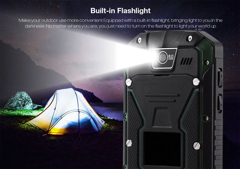 hr518-flashlight-800.jpg