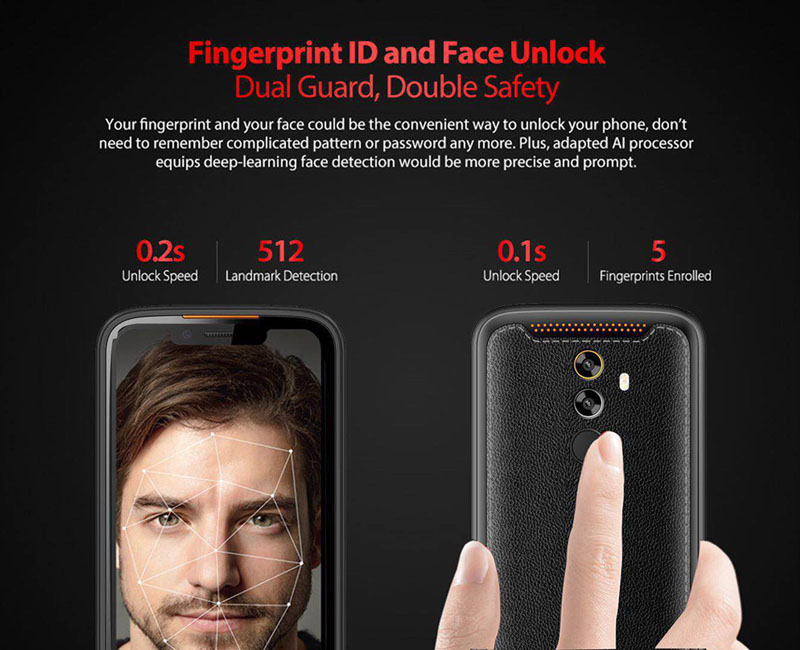 hr558-fingerprint face-800.jpg