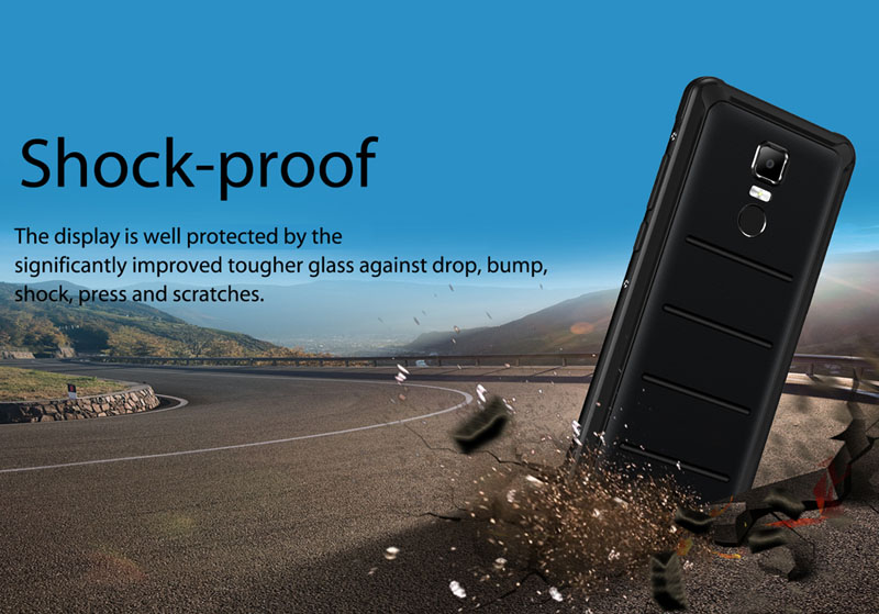 hr563-shockproof-800.jpg