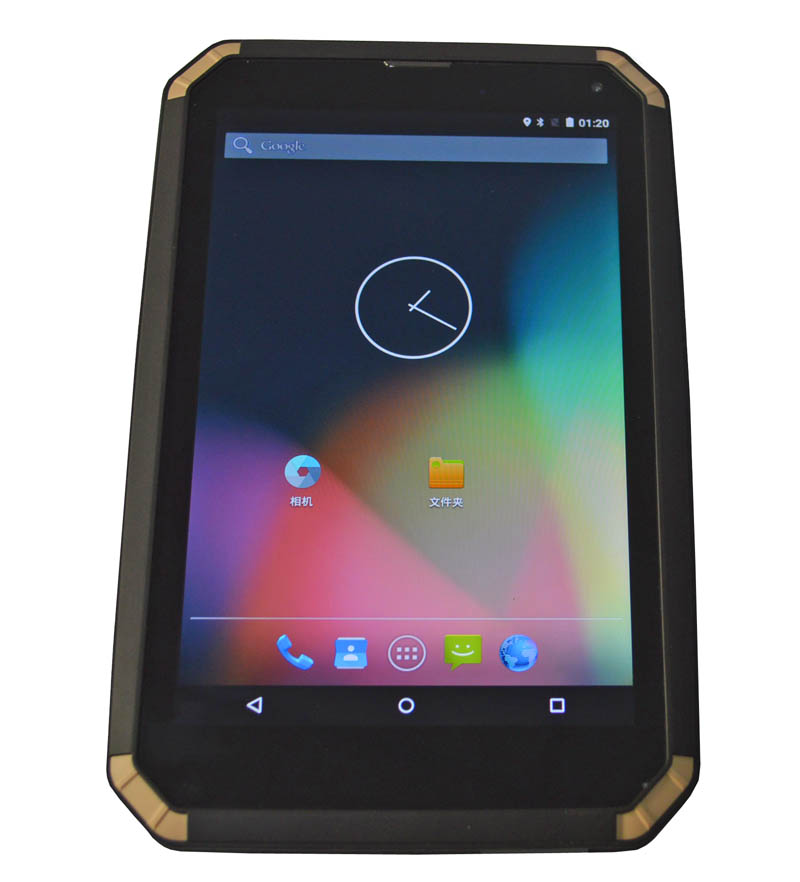hr853-android-front-11.jpg