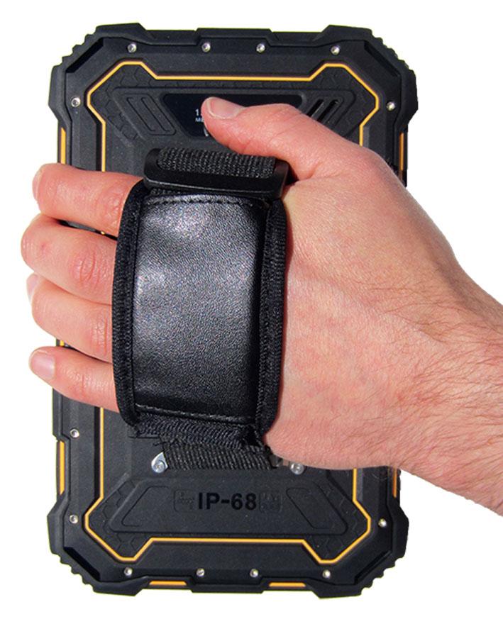 hr933-back-handbelt-25(0).jpg