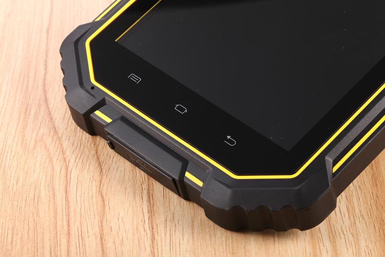 hv2-yellow- (4).jpg