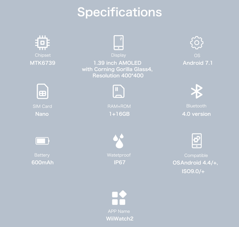 hw739b-specifications-800.png